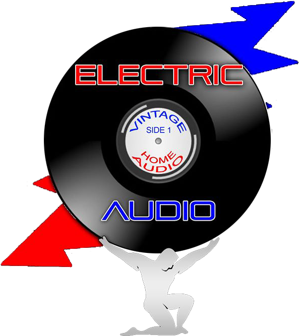 Electric Audio